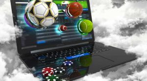 เกมกีฬาออนไลน์